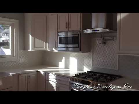 Kitchen Additions In New Jersey