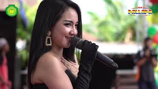 Download LALA WIDY - NGELABUR LANGIT - NEW PALLAPA LIVE SMK NU 01 KENDAL Mp3