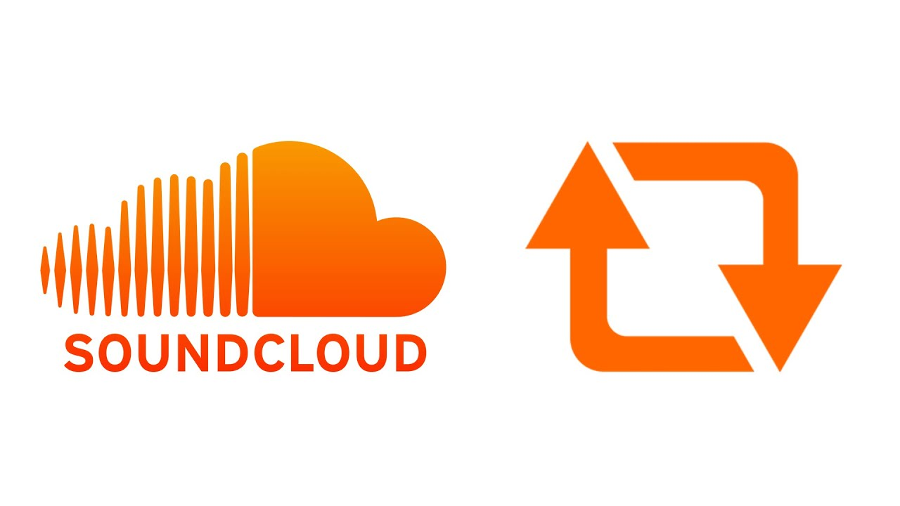 How To Find Repost Profiles On SoundCloud (Fast and Easy)