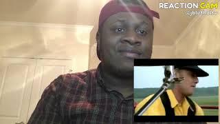 Queen - Breakthru (Official Video) Reaction