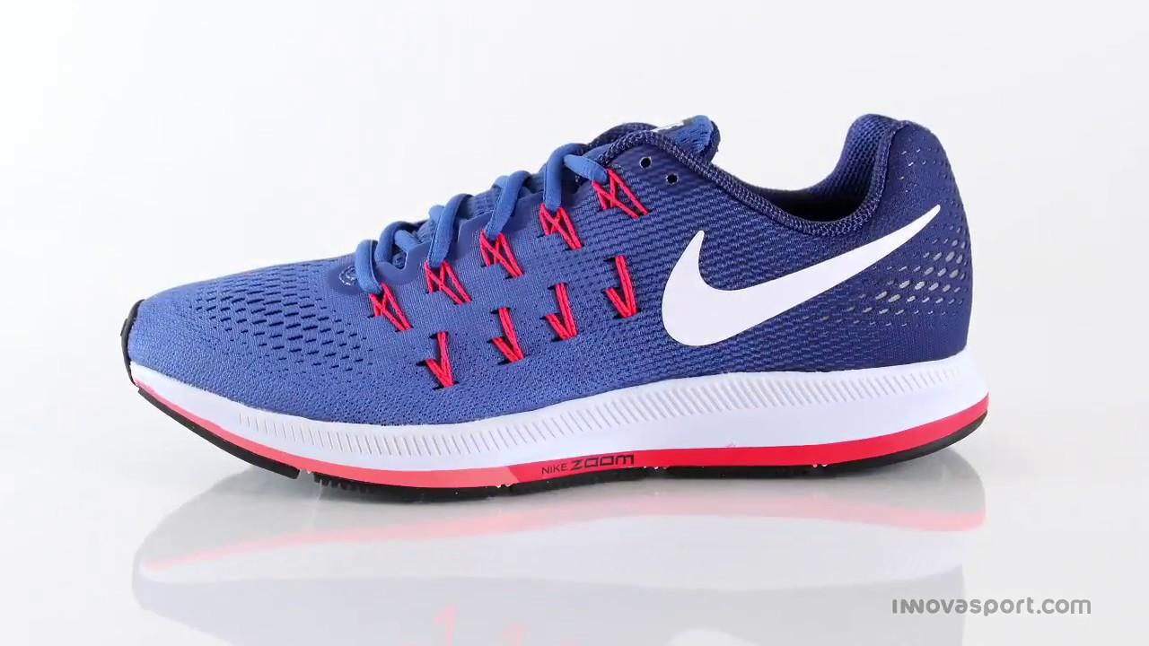 zapatos nike 33