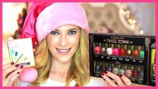 ❄ Last Minute Holiday Gift Guide! ❄