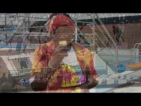 Mary Eugenie Jones Video Album