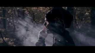 Flex The Antihero - Violet (Official Video)