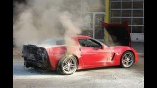 #43Traffic accident Car Crash Compilation