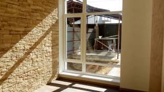 Ремонт и Строительство домов под заказ Крым Севастополь +79787561376