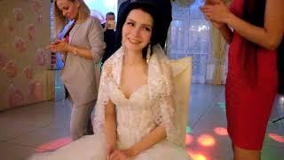 Моя Свадьба, моя песня, для моей любимой!