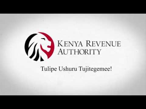 Kenya Revenue Authority Rental Tax Amnesty