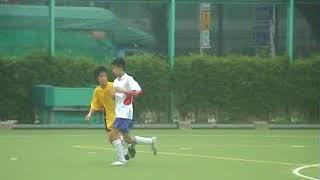Publication Date: 2018-06-15   Video Title: 2004-03-27劉百樂對體藝(C)