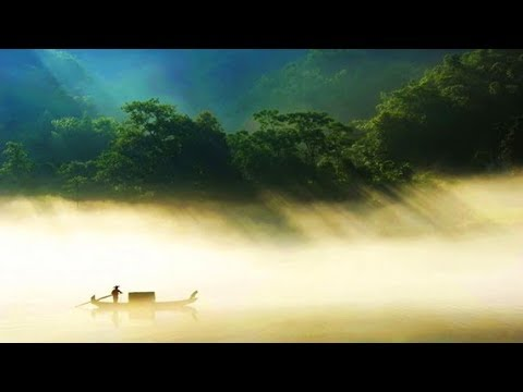 pure-soothing-relaxation-music,-relaxing-water-sounds,-sleep-relax-meditation-music-#135
