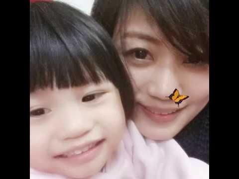 L'Arc en Ciel - Hitomi No Juunin - cover by Little Angel (memey) & Nicole Tsai