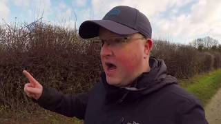 First Year Living On A Narrowboat Costings & Chat - 37