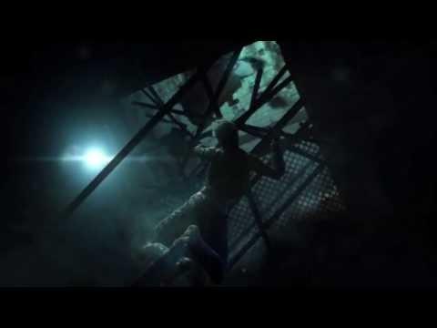 Batman: Arkham Origins to include femme version of Copperhead