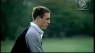 Rätsel um David Beckhams verschossenen Elfmeter gelöst