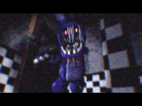 """There's No Escape"" - Five Nights at Freddy's 2 short (Part 1) thumbnail"