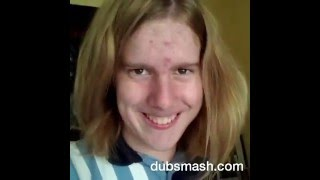 Another Dubsmash (Will Your Mouth Still Remember...)