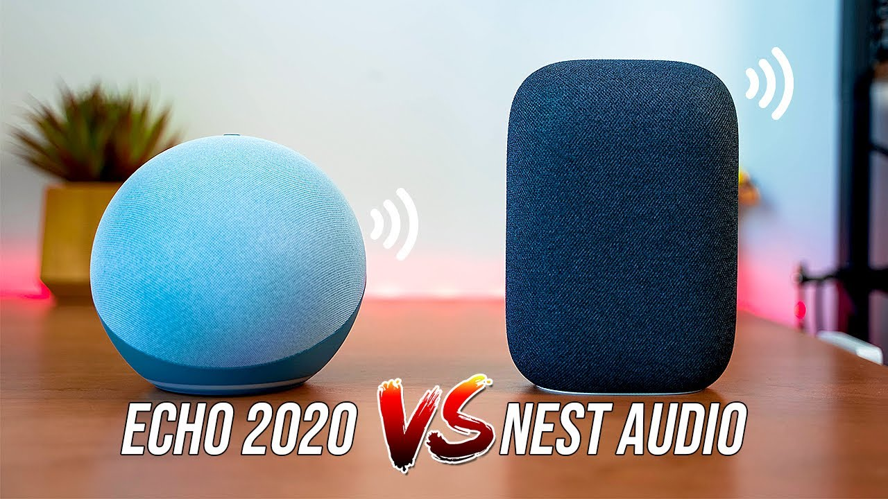 Roblox Dance Off Music Codes 0tec Roblox Generator Acer S Halo Smart Speaker Boasts Google Assistant And Rgb Lighting By Michelle Nov 2020 Medium