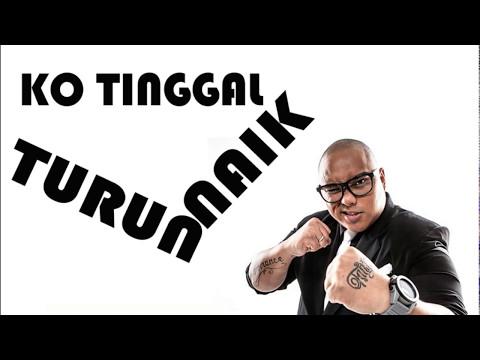 Oles Turun Naik   Saykoji FULL VERSION #PAPUAHITS