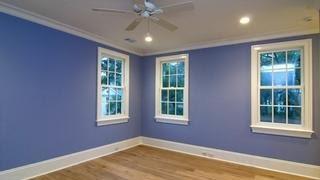 Смотреть видео paints for house