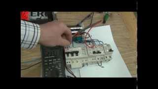 Защита электрооборудования от повышенного напряжения(, 2012-05-31T04:22:43.000Z)
