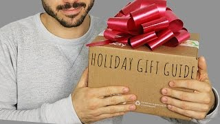 Christmas girlfriend for not get to What your