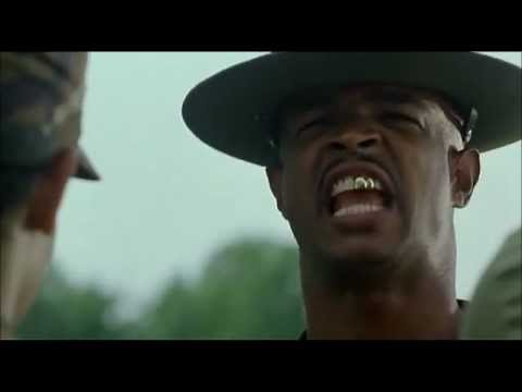 Killing is my business  (Major Payne)