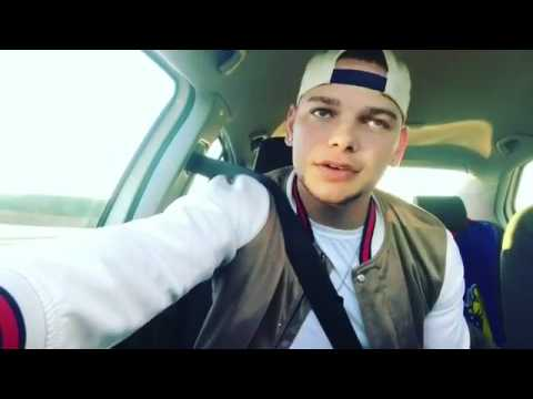 Kane Brown- what's mine is yours. FULL SONG