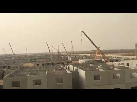 Al-seif Company Project At South Region S11مشروعات السيف بالمنطقة الجنوبيه