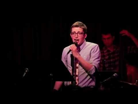 """Will Roland - """"One Thing You Should Know"""" by Braverman & Hassler"""