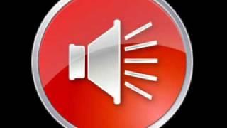 luck - Khudaya Ve (Remix)