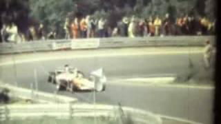 1972 GRAND PRIX  DE CLERMONT-FERRAND FORMULE 1.wmv