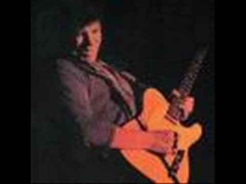"MIKE BLOOMFIELD "" BLUES FOR ROY "" LIVE 1964"