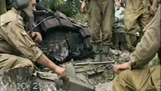 Download Video Chechnya, Summer of 1996. 6/7 MP3 3GP MP4