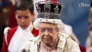 10 ФАКТОВ навсегда изменят твоё мнение об Англии. НЕПРИЯТНАЯ правда о Великобритании!!!