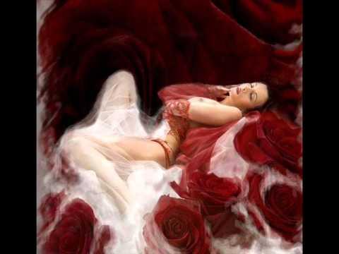 Full download un angel llora y guardian de mi corazon for Annette moreno y jardin guardian de mi corazon