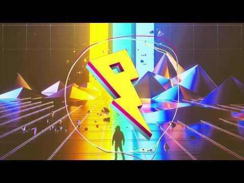Daft Punk - Doin' It Right (K?d Remix)