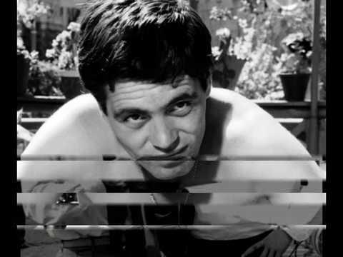 Risultati immagini per accattone film 1961
