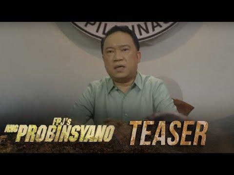 FPJ's Ang Probinsyano December 11, 2018 Teaser