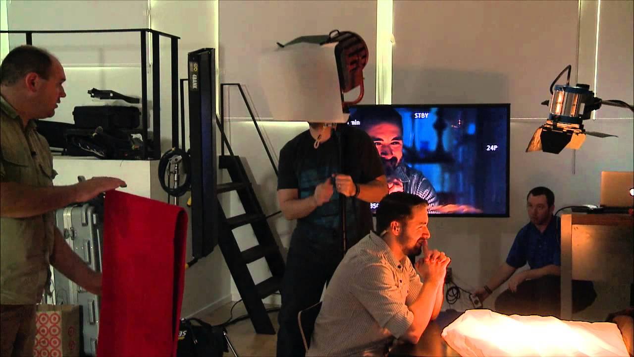 & Cheap Lighting Tricks for DIY Filmmakers - YouTube azcodes.com