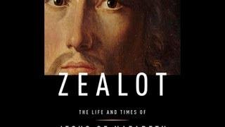 The Stream - Revisiting Jesus