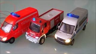 Popular Videos - Vehicles & Model Car