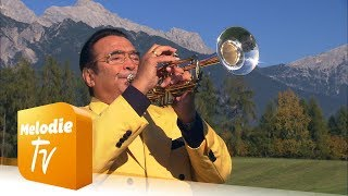 Walter Scholz Sehnsuchtsmelodie Offizielles Musikvideo