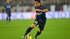 Yuto Nagatomo - Amazing Skills and Goals 2010-2014 HD
