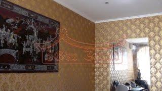 Купить 2-комнатную квартиру в центре Одессы на Соборной площади(, 2016-10-10T12:43:34.000Z)