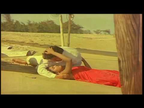 Vaa Vaa Anbe Anbe HD Song