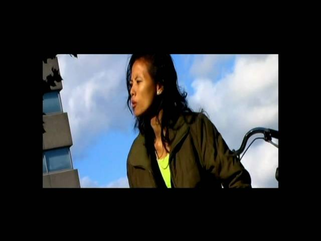 Tranga lobi (Jij alleen) - Jennifer Tordjo (Final Step) & Maarten (Caribbean Boys)