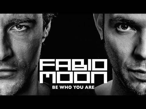 Dj Fabio & Moon, Nok - Just A Vision (Official Audio)