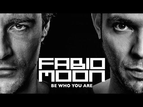 Dj Fabio & Moon, Nok - Just A Vision