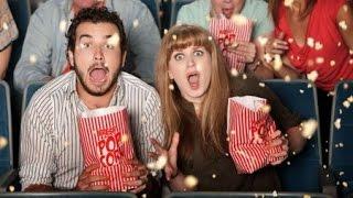 Лучшие приложения для просмотра фильмов и сериалов!