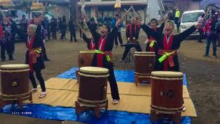 2017 12 13大頭祭 05 thumbnail